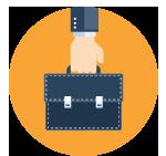 service_businessvisit