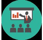 service_businessworkshop