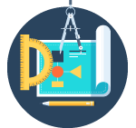 service_businessplanwriting