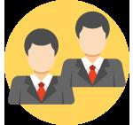 service_mentoring