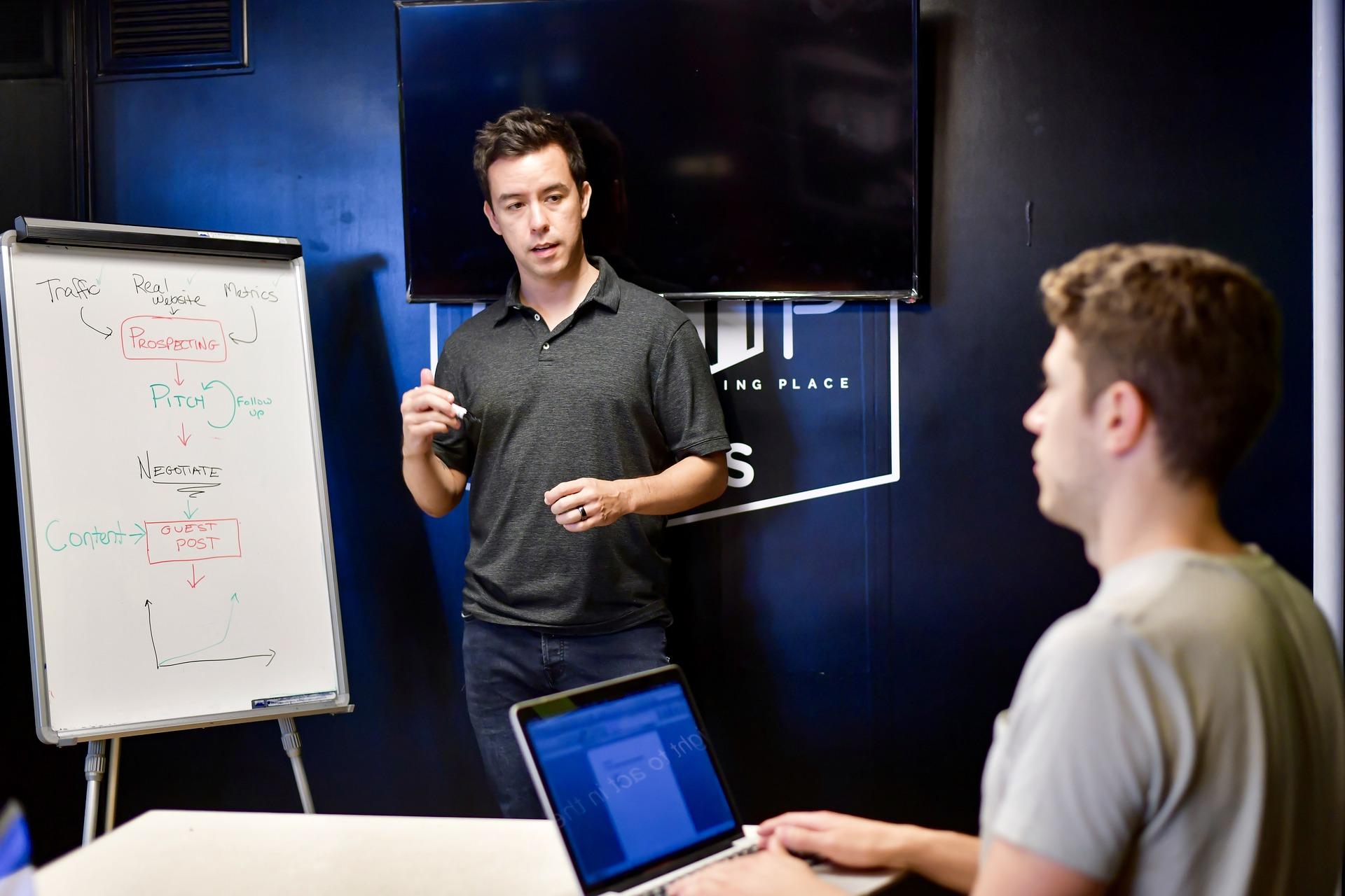 career / business planning, coaching, advising