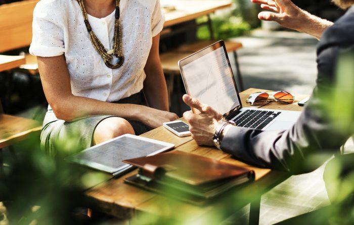 Business startup, entrepreneurship, starting a business, mentoring